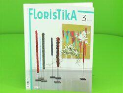 TISK FLORISTIKA 3/19 - velkoobchod, dovoz květin, řezané květiny Brno