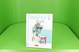 TISK FLORISTIKA 2/20 - velkoobchod, dovoz květin, řezané květiny Brno