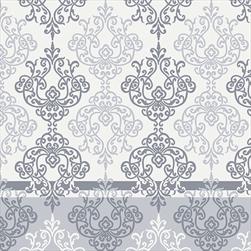 Do Ubrousky s šedým ornamenty - velkoobchod, dovoz květin, řezané květiny Brno