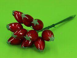 DO ŠÍPEK VÝSEK 25MM - velkoobchod, dovoz květin, řezané květiny Brno