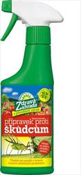 HNO Zdravá zahrada - Přípravek proti škůdcům 250ml - velkoobchod, dovoz květin, řezané květiny Brno