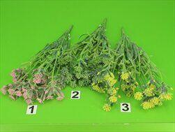 Uk tráva trs/květ - velkoobchod, dovoz květin, řezané květiny Brno