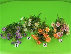 Uk kopretina podzim - velkoobchod, dovoz květin, řezané květiny Brno