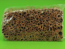 Skořice Přírodní 5-6cm 1kg - velkoobchod, dovoz květin, řezané květiny Brno