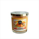Svíčka Candle Sweet Tangerine 141g - velkoobchod, dovoz květin, řezané květiny Brno