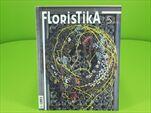 TISK FLORISTIKA 5/18 - velkoobchod, dovoz květin, řezané květiny Brno