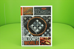 TISK PROFI FLORISTA 5/20 - velkoobchod, dovoz květin, řezané květiny Brno