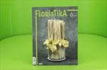 TISK FLORISTIKA 6/20 - velkoobchod, dovoz květin, řezané květiny Brno