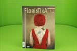 TISK FLORISTIKA 1/21 - velkoobchod, dovoz květin, řezané květiny Brno