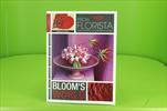 TISK PROFI FLORISTA 1/21 - velkoobchod, dovoz květin, řezané květiny Brno