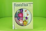 TISK FLORISTIKA 2/21 - velkoobchod, dovoz květin, řezané květiny Brno