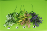 Uk Přízdoba plast - velkoobchod, dovoz květin, řezané květiny Brno