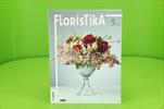 TISK FLORISTIKA 3/21 - velkoobchod, dovoz květin, řezané květiny Brno
