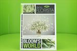TISK PROFI FLORISTA 3/21 - velkoobchod, dovoz květin, řezané květiny Brno