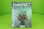 TISK FLORISTIKA 5/21 - velkoobchod, dovoz květin, řezané květiny Brno
