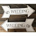 Do tabulka šipka wedding - velkoobchod, dovoz květin, řezané květiny Brno
