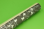OB Role Metamorphose 0,79x25m taupe/beige - velkoobchod, dovoz květin, řezané květiny Brno