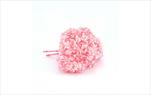 Sk Hortensia standard dark pink - velkoobchod, dovoz květin, řezané květiny Brno