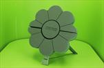 Oasis kytka 50x41cm - velkoobchod, dovoz květin, řezané květiny Brno
