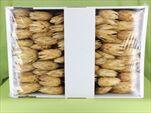 Su Protea compacta extra natur 100ks - velkoobchod, dovoz květin, řezané květiny Brno