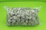 SU Murii Loose Přírodní 1kg - velkoobchod, dovoz květin, řezané květiny Brno