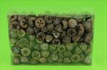 Su eukalyptus plod natur 0,45kg - velkoobchod, dovoz květin, řezané květiny Brno