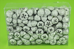 Su eukalyptus plod 0,5kg stříbrné - velkoobchod, dovoz květin, řezané květiny Brno