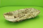 Miska bříza hranatá 48cm - velkoobchod, dovoz květin, řezané květiny Brno