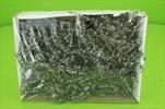 Su canella černo-stříbrná 10ks - velkoobchod, dovoz květin, řezané květiny Brno
