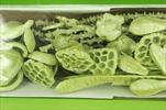 Su sušina mix 40ks kiwi - velkoobchod, dovoz květin, řezané květiny Brno
