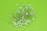 Do špendlík 11mm/63mm 55ks diamant - velkoobchod, dovoz květin, řezané květiny Brno