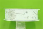 ST Band 25mm - velkoobchod, dovoz květin, řezané květiny Brno