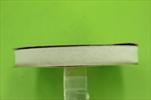ST 15mm/20m Cordula beige - velkoobchod, dovoz květin, řezané květiny Brno