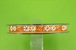 ST 10mm/20m Lily - velkoobchod, dovoz květin, řezané květiny Brno