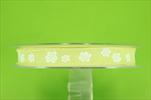 St 15mm/15m - velkoobchod, dovoz květin, řezané květiny Brno