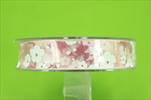 St 20mm/20m - velkoobchod, dovoz květin, řezané květiny Brno