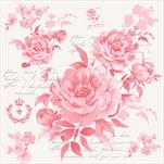 Do Ubrousky s růžovými kytkami - velkoobchod, dovoz květin, řezané květiny Brno