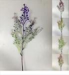 Uk větev bobulky 62cm - velkoobchod, dovoz květin, řezané květiny Brno