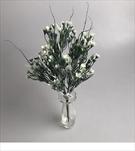 Uk Kytice frost 36cm - velkoobchod, dovoz květin, řezané květiny Brno