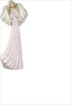 Ke anděl Patricia růžový - velkoobchod, dovoz květin, řezané květiny Brno