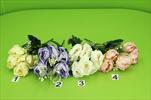 Uk kytice pivonka - velkoobchod, dovoz květin, řezané květiny Brno
