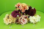 Uk Kytice mix - velkoobchod, dovoz květin, řezané květiny Brno