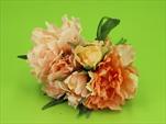 DO Pivoňka kytice - velkoobchod, dovoz květin, řezané květiny Brno