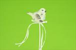 DO Ptáček zápich 4ks - velkoobchod, dovoz květin, řezané květiny Brno