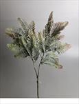 UK větev podzim 68cm - velkoobchod, dovoz květin, řezané květiny Brno