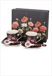 Ke sada na espresso - velkoobchod, dovoz květin, řezané květiny Brno