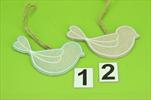 DO Pták závěs - velkoobchod, dovoz květin, řezané květiny Brno