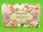 Do Purpur mýdlo růže - velkoobchod, dovoz květin, řezané květiny Brno