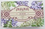 Do Purpur mýdlo akát - velkoobchod, dovoz květin, řezané květiny Brno