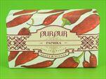 Do Purpur mýdlo paprika - velkoobchod, dovoz květin, řezané květiny Brno